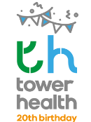 Tower Health Discount Code