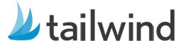 Tailwind Discount Code