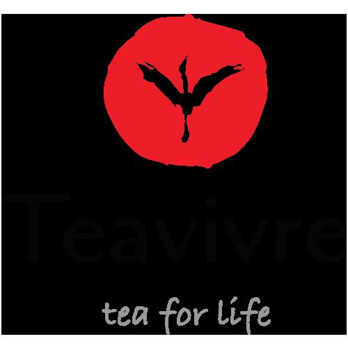 TeaVivre Discount Code