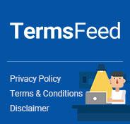 TermsFeed Discount Code