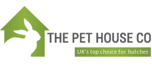 The Pet House Company discount code