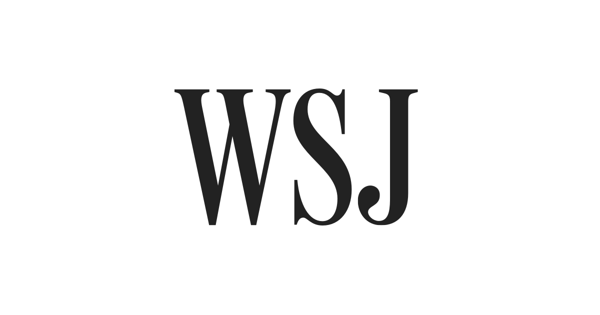 The Wall Street Journal Discount Code