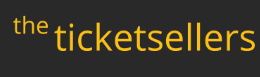 TheTicketSellers Discount Code