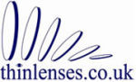 ThinLenses.co.uk Discount Code