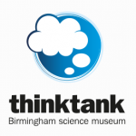 Thinktank discount code