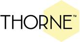Thorne Discount Code