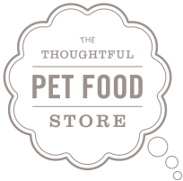 Thoughtful Pets discount code