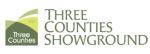 Three Counties discount code