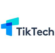 TikTech Discount Code
