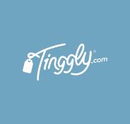 Tinggly.com Discount Code