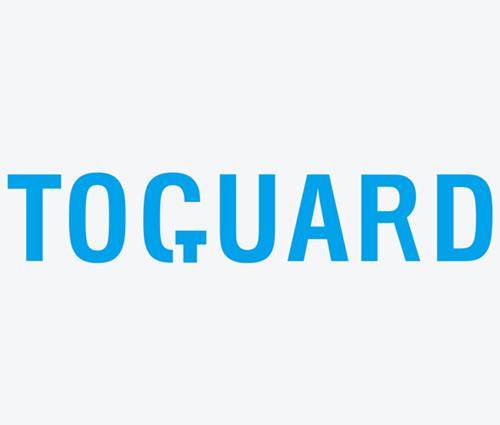 Toguard Discount Code