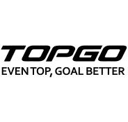 TopGo Discount Code