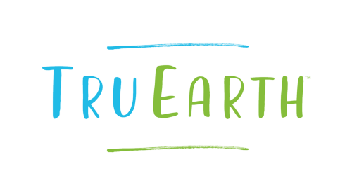 Tru Earth Environmental Products Discount Code