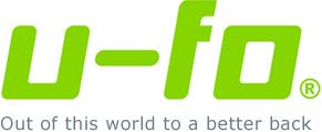 U-FO Discount Code