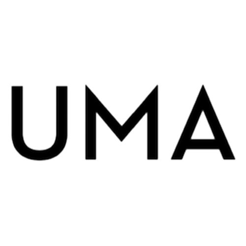 UMA Discount Code