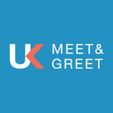 UK Meet And Greet Discount Code