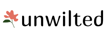 Unwilted Discount Code