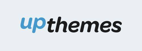 UpThemes Discount Code