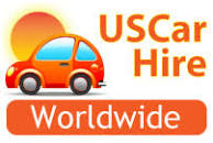 Uscarhire Discount Code