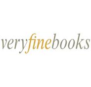 Very Fine Books