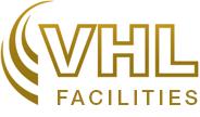 VHL Discount Code