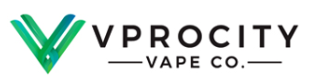 VPro City Discount Code