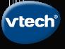 VTech Discount Code