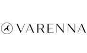 Varenna UK Discount Code