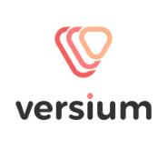 Versium Discount Code