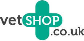 VetShop.co.uk Discount Code