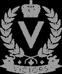 Victors Discount Code