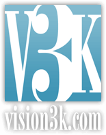 Vision3K Discount Code