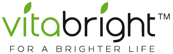 Vitabright Discount Code