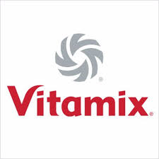 Vitamix Discount Code