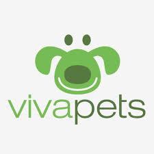 Vivapets
