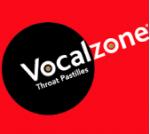Vocalzone Discount Code