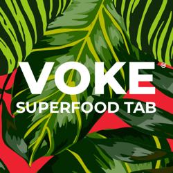 Voke Discount Code