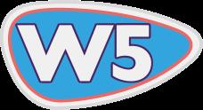 W5 Discount Code