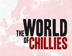 World Of Chillies Discount Code