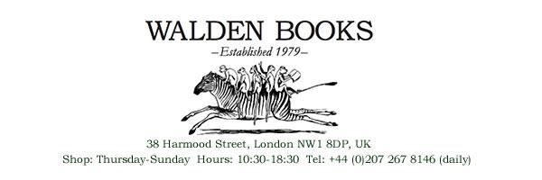 WaldenBooks Discount Code