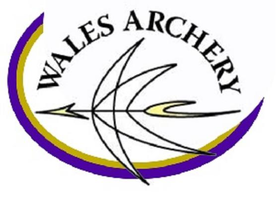 Wales Archery Discount Code