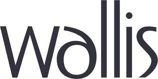 Wallis-fashion