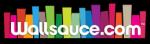Wallsauce Discount Code