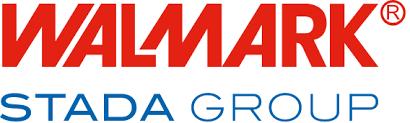 Walmark Discount Code