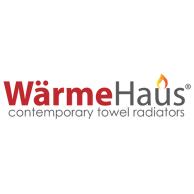 WarmeHaus Discount Code