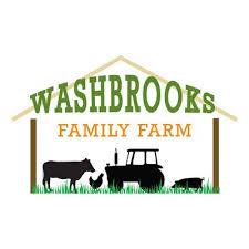 Washbrooks Discount Code