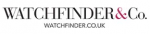 Watchfinder Discount Code