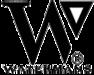 Watermans discount code