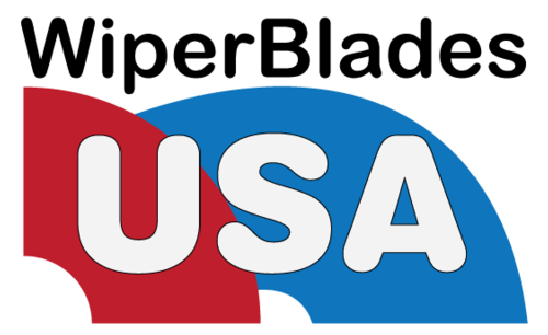Wiper Blades USA Discount Code