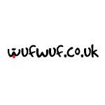 Wufwuf Discount Code